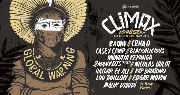 FB-event-Climax